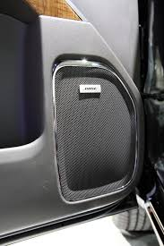 2013 Gmc Sierra Bose Speakers Photo #301801 - Automotive.com 2017altimabose_o Gndale Nissan How Bose Built The Best Car Stereo Again Is Making Advanced Car Audio Systems Affordable Digital Amazoncom Companion 2 Series Iii Multimedia Speakers For Pc Rear Door Panel Removal Speaker Replacement Chevrolet Silverado 1 Factory Radio 0612 Pathfinder Audio System Control Gmc Sierra Denali Automotive 2016 Cadillac Ct6 Panaray Gm Authority Bose Speakers Graysonline To Maxima Front 1995 1999
