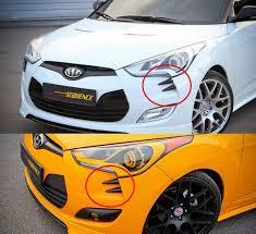 Best 25 Hyundai parts ideas on Pinterest