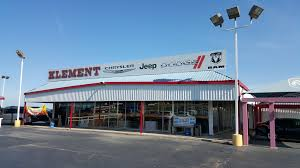 Klement Chrysler Dodge Jeep Ram In Decatur & Fort Worth, TX Serving ... Used 2012 Ram 1500 Farm Grain Trucks In Wichita Falls Tx Driver Injured Cement Truck Rollover New Equipment Coming To Fire Department 1971 Chevrolet Ck 10 For Sale Classiccarscom Cc990912 3014 Stearns Ave 76308 Trulia Dealer Inventory Haskell Gm Certified Pre 1948 Ford F1 Cc1089135 6757 Southwest Pkwy 76310 All New 2014 F250 Platinum Power Stroke Diesel Truck Texas Car 2005 Palomino Maverick 8801 Camper Patterson Rv 2019 Intertional Lt For In Truckpapercom