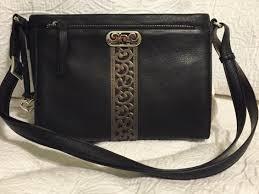 2016 purse raffle preview 1 a stylish organizer from brighton