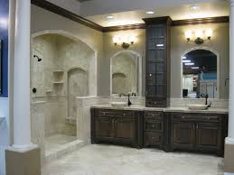 The Tile Shop Naperville Illinois by The Tile Shop Design By Kirsty 11 21 10 11 28 10