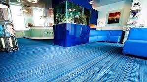 Carpet Tiles Edinburgh by Flotex Flooring Carpet Tiles Forbo Flooring Systems Uk