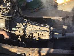 1999 FORD 5.4L GAS TRANSMISSION ASSEMBLY FOR SALE #555762 Eaton Rs402 For Sale 2752 Peterbilt 377 Spring Hanger 357751 Gabrielli Truck Sales 10 Locations In The Greater New York Area Coast Cities Equipment Caterpillar 3406b Engine Assembly 357776 Meritorrockwell Rrrs23160 522812 Quality Center Hino Mitsubishi Fuso Jersey Near Ds404 Front Rears 359548 555445 Allison Other Ecm 356527 358809