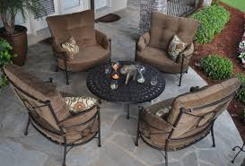 Menards Patio Paver Patterns by Resourcefulness Sonoma Outdoor Furniture Tags Menards Patio