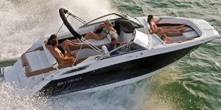 2017 bayliner deck boat 190 boat reviews prices and specs