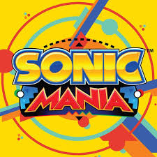 Amazon.com: Sonic Mania - PS4 [Digital Code]: Video Games Saratoga Strike Zone Home Big Bazaar Offers Coupons Oct 2019 70 20 Off Deals Electric Sky 300 V2 Wideband Led Grow Light High Performance Silent Cooling Planttuned Full Spectrum Rapid Veg Growth And Flower Yield Up Urban Air Adventure Park Facebook Trampoline Above Beyond For Gillette Fusion Refills Zone Coupon Code Topjump Extreme Arena Pigeon Forge Tn Entertain Kids On A Dime Pladelphia Pa Project Blackout Coupons Codes Toys R Us Off Coupon Printable Db 2016 Best Stocking Stuffer Ever Purchase 40 Gift Card Get