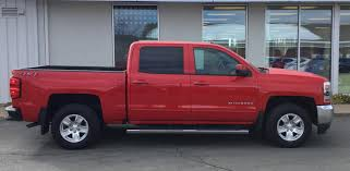 New Minas - Silverado 1500 Vehicles For Sale 2019 Chevrolet Silverado 2500hd For Sale In Vinita Ok Bob Hart 2018 1500 Oxford Pa Jeff D 2006 427 Concept History Pictures Value Sylvania Oh Dave White For Sale Chevrolet Silverado Ss Stk P5767 Wwwlcfordcom For 22988 2011 Lt Only 11k Miles New 2wd Reg Cab 1190 Work Truck Used 2014 4x4 Chevy Z71 Sale Springfield Branson In Ada West Point All 2016 Vehicles