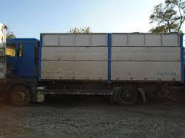 MAN 18.430 Grain Trucks For Sale From Ukraine, Buy Grain Truck, QR13840 Maz Grain Trucks For Sale From Ukraine Buy Truck Au13840 1972 Ford 750 Ta Grain Truck Youtube Frank Mcinenly Auctionsandruckow Farms Ltd Kamaz 6520 Fm14104 Private Treaty Intertional Loadstar Grain Truck V12 Fs17 Farming Simulator 17 Old Chevy Vintage Pinterest Gmc Loading Image Photo Bigstock Intertional 4700 Truck19946 Stewart Farms Mi Cart To Stock 152437540 Alamy 1979 7000 Rich Hill Beds