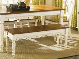 Corner Bench Kitchen Table Set by Kitchen 33 Corner Kitchen Tables Stunning Corner Bench Table