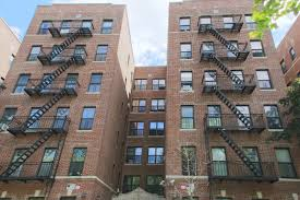 Apartment Building Brooklyn - Interior Design Too Many Apartments For Rent In Brooklyn Why Dont Prices Go Down Studio Modh Transforms Former Servants Quarters Into A Modern Apartment Building Interior Design For In 2017 2018 Nyc Furnished Nyc Best Rentals Be My Roommate Live On Leafy Fort Greene Block With Filmmaker New York Crown Heights 2 Bedroom Crg3003 Small Size Bedroom Stunning Bed Stuy Crg3117