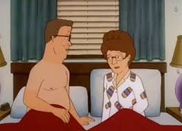 Relationship Goals! What's Your Fave Hank & Peggy Moment ... Btimelauravilleawometruckcolormcheshousecatalpha King Of The Hill Anime Best Scene Youtube Images Hank Space Dandy Hd Wallpaper And On Twitter Hankhills Profile In Bakersville Nc Cardaincom Is Americas Most Realistic Sitcom A Cartoon Humor America Trucks Sherman I80 Wyoming Pt 29 A Few From 13 News Hunter Dcjr Lancaster Pmdale Ca Santa Clarita Ford Pickup Classic For Sale Classics Autotrader Roush Propanepowered F150 First Drive Texas City Twister Wiki Fandom Powered By Wikia