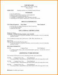 9-10 Nursing Skills To List On Resume | Lascazuelasphilly.com Nursing Skills List Resume New Strengths For Fresh To 99 How Your On A Wwwautoalbuminfo List Of Skill Rumes Tacusotechco Best Photos And Abilities And Administrative Assistant Unique Hr Additional Free Examplesskills For Soft Skills Put Skill Words Cook Personal Assistant Sample