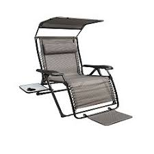 xl zero gravity chair with canopy with footrest sale prices