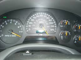 2004 Chevrolet Trailblazer Speedometer Stopped Working: 20 Complaints Gm Subaru Add Vehicles To Growing Takata Recall List 2007 Chevy 247 Wall St Blog Archive General Motors Recalls 8000 Central Lotus Elise Turn Signals Gmc Savana And Recalling 12015 Silverado 3500 Sierra Over Gms Latest Recall On 2014 Chevrolet Pickups 2016 Chevy Silverado Special Edition Google Search Trucks Oil Fire Risk Prompts 14 042012 Coloradogmc Canyon Pre Owned Truck Trend Face For Steering Problem Youtube 2004 Trailblazer Speedometer Stopped Working 20 Complaints Offers A Glimpse At Nextgen 20 Hd Medium Duty
