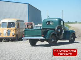 1949 KB-1 1/2 TON • Old International Truck Parts 1949 Intertional Kb2 For Sale Truck Regular Cab Short Bed For Kbs7 Freight Body Old Parts Kb1m Information And Photos Momentcar Kb1 Flat Classiccarscom Cc1086994 Mark Bergkvist Pickup Kb3 Moexotica Classic Car Sales Cc1015754 Harvester Classics On Autotrader Sale Near Cadillac Michigan Halfton Service Truck Jpm Ertainment Kb7 This Very Nice Looking Internation Flickr