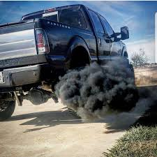 Coalroller Jacked Up Mud Truck Ford F150 Lifted Mudder 3735x17 Lifted Chevy Trucks Are These Badass Metal Beasts Misunderstood Ford Lifted Black Pinterest 78 Bronco Forum Are Like Power Wheels But For Grown Ups First Gen Follow Us To See More Badass Diesel Or Gas Trucks Cummins Diessellerz Home Gmc 2500 Duramax Chevrolet Usa Facebook Truck Gallery Liftedtrucksofamerica Instagram Camo With Stacks Lly Images On