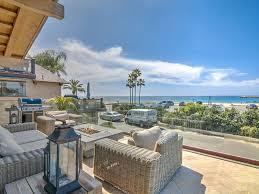 100 Corona Del Mar Apartments Luxrious 4BR 4 5BA Duplex En Bord De Mer Avec Cuisine Gastronomique Vue Imprenable Sur Locan Del