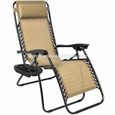 Camo Zero Gravity Chair Walmart by Wholesale Beach Chairs And Beds Online Buy Best Beach Chairs And