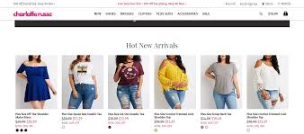 Latest October 2019] Charlotte Russe Coupon Codes- Get 80% Off 25 Off Lmb Promo Codes Top 2019 Coupons Promocodewatch Citrix Promo Code Charlotte Russe Online Coupon Russe Code June 2013 Printable Online For Charlotte Simple Dessert Ideas 5 Off 30 Today At Relibeauty 2015 Coupon Razer Codes December 2018 Naughty Coupons Him Fding A That Actually Works Best Latest And Discount Wilson Leather Holiday Gas Station Free Coffee Edreams Multi City