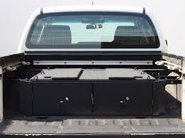 Nissan Navara D40 DC Drawer Kit - By Front Runner - Front Runner Decked Truck Bed Organizer And Storage System Abtl Auto Extras Decked Drawer Ford Ranger T6 Dc 2016 Pickup Sliding Drawers Ideas Nightstands Inspiring Plans Diy Weather Guard Steel Pack Rat Unit In Brite White3383 The Brute Bedsafe Hd Tool Box Heavy Duty Burn United States Gas Bed Storage Ciderations Adds To Your For Maximizing Slide Suv Ball Bearing Slides Amazing Bonus Pssure Washer With This Sp40330b Sp Tools Industrial Toolbox Upland Manufacturing Toolboxdeedtruckdrawersystem Suburban Toppers