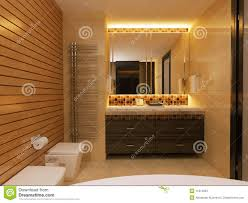 Vanity Table With Lights Around Mirror by Dressing Table With Lights And Mirror Home Vanity Decoration