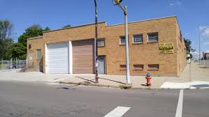 HUNT Commercial - A HUNT Real Estate Corp Brokerage West Herr Chevrolet Of Hamburg Eden Buffalo Ny Source 1996 Volvo Wah64 For Sale In By Dealer Intertional Trucks In For Sale Used On Divco Club America Reunions Cventions 2013 Hyster H155ft Mast Forklift Llc Isuzu Npr Van Box New York Tomasello Auto Group Sales Service Home Facebook Equipped Wash Truck Salestand Out Supplies Equipment Acura Toyota Luxury Avalon Ny Cargurus Ford 2000 Lvo Wg64 Day Cab Truck Auction Or Lease Caledonia Cars Shanley Collision Inc