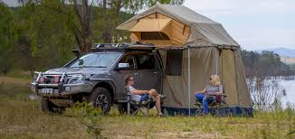 ARB 4×4 Accessories | Rooftop Tents - ARB 4x4 Accessories