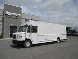 FREIGHTLINER STEP VANS TRUCKS FOR SALE Ford Van Trucks Box In Atlanta Ga For Sale Used 1963 Econoline For Sale Near Cadillac Michigan 49601 42015 Suvs And Vans The Ultimate Buyers Guide Motor Step Truck N Trailer Magazine Scania R 114 Lb Box Trucks Vans Sunkveimi Furgon New Commercial Find The Best Pickup Chassis Man Spencerport Ny Cars Sales Service Liftgate Tommy Gate Hydraulic Lift Inlad Company China Boxvan Typebox Cargolightdutylcvlorryvansclosedmicro Canham Graphics Photo Gallery Pawnee Fraikin Wins Five Year Deal With Menzies Distribution To Supply 50 Top 10 Most North American Parts Coent