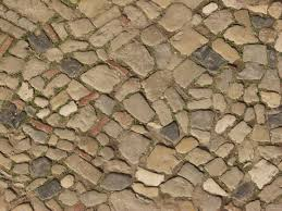 Accessories FurnitureSimple Natural Stone Floor Tile For Garden RoadBest Inspiring To Decorated Your
