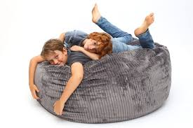 Home | FatSak Beanbag - Best Bean Bag Chair By Far. How To Make A Bean Bag Chair 13 Steps With Pictures Wikihow Ombre Faux Fur Mink Gray Pier 1 Refill 01 Kg In Dhaka Bangladesh Fniture Babyshopcom Big Joe Milano Multiple Colors 32 X 28 25 Stuffed Animal Storage Cover Butterflycraze Green Fabric Kids Bean Bag Swiss Cross Multiuse Stretchy Cover Maccie 7 Best Chairs 2019 26 Inch Kids Plush Bags Basketball Toys Baseball Seat Gaming Red White Sports Shop Home Facebook