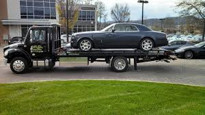 Southside Towing And Recovery Service - 615-770-2780 Need To Fill Up Your Car New Nashville Service Will Do It For You All Out Towing 1318 Little Hamilton Ave Tn 37203 Ypcom Southside And Recovery Service 6157702780 Flash Wrecker Garage L 24 Roadside Assistance Home Roberts Heavy Duty Inc Fire Department Tow Trucks 1957 Chevrolet 640 Rollback Gateway Classic Carsnashville547 Crafton 316 Eddy Ct Franklin Phone Number Ottawa Usa American Truck Stock Photos In Tennessee For Sale Used On Buyllsearch Truck Drivers Gather Say Goodbye One Of Their Own In
