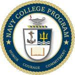 Navy College fice