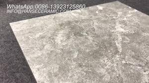 Non Slip Flooring For Backyard Outdoor Garage Floor Tile