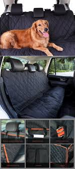 Antislip Waterproof Dog Seat Cover On Truck Car Protector, View Dog ... Dog Seat Cover Source 49 Od2go Nofur Zone Bucket Car Petco Tucker Murphy Pet Farah Waterproof Reviews Wayfair The Best Covers For Dogs And Pets In 2019 Recommend Covercraft Canine Custom Paw Print Cross Peak Lantoo Large Back Hammock Cuddler Brown Baxterboo Amazoncom Babyltrl With Mesh Protector Cars Aliexpresscom Buy 3 Colors Waterproof With Detail Feedback Questions About Suede Soft Dog Seat Covers Closeout Nonslip Anti Scratch