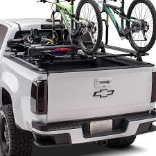 UnderCover RidgeLander Tonneau Cover - Chevrolet Colorado/ GMC Canyon Truck Bed Bike Rack Yakima Best Resource Rockymounts 10996 8 Outrageous Ideas For Your Pickup Mylovelycar Top Line Ug25001 Unigrip For 1 Carrier Saris Kool Rack All Terrain Cycles Diy Over Rack20140710847_android1280x960jpg Racks Beds Beautiful Bedrock The Swichio Xport Xpress Mount Wooden Home Interior Design Simple Rack Truck Bed 395902 Boxlink Ford F150 Forum Munity