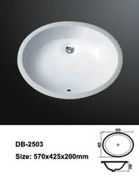 undermount lavatory oval undermount lavatory under sink small