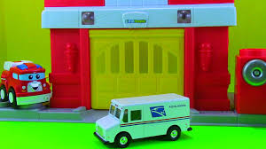 Mail Truck Delivering Mail - Mail Truck Videos For Kids - YouTube This Toy Mail Truck Mildlyteresting Toy Ups Truck Unboxing Bonus Mail Youtube Amazoncom Usps Toywonder 1 Toys Games It Was Time To Update This Model Too Especiall Flickr Vintage American Flyer Us Pedal Car Cottone Auctions Matchbox Casting Change In The 2015 Easter Kroger Singles Cheap Find Deals On Line At Alibacom 1960s Structo With Sliding Doors Fisher Price Little People Post 127 Replacement Details Toydb Cast Iron Mail Die Cast Army 3750 Pclick