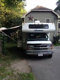 Top 25 West Boylston, MA RV Rentals And Motorhome Rentals | Outdoorsy Mvi 1090 Mt4 134222 Cummins Youtube Michael Daly National Account Manager Navistar Inc Linkedin Truck Parts Used Cstruction Equipment Buyers Guide Cfema St Thomas The Apostle Church 2017 Itpa Spring Meeting Camerota Enfield Connecticut Automotive Store Loving Mvp Visuals Display Shop It Now Dt466b 6 8 16 1994 Gmc C7000 Stock 10840 Camerota Truck Parts Pd 2 Wanted For Vandalizing Truck Parts Supplier In Usa Volvo Ev 80 9713