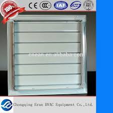 Adjustable Floor Register Deflector by Floor Vent Deflector Latest Click Photo To Check Price With Floor