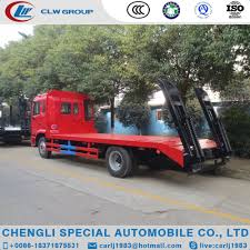 Hot Sale 4x2 New Jac 6 Wheel 15 Tons Flatbed Tow Truck - Buy Flatbed ... Ford Flatbed Trucks In Louisiana For Sale Used On Ford Flatbed Tow Truck Miami Truck Trailer Storage Sales Cc 1968 Intertional 1200 Huge Engine F450 Flat Bed Pssure Washer For Sale Used 2005 Kenworth T800 Flatbed Truck For Sale In Ga 1797 Tow 2007 Intertional 4300 New Jersey 2003 Dodge Ram 3500 4x4 Drw Lifted Cummins Diesel 1991 Chevrolet C3500 9 Dump Youtube Uk Gmc 3500hd Fresh China 2 Axle 15 Tons Expandable Low Bed Lorry