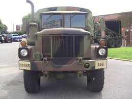 6x6 Military Trucks For Sale Craigslist | New Upcoming Cars 2019 2020 6x6 Military Trucks For Sale Craigslist New Upcoming Cars 2019 20 Its Not Halloween Without A Chevy Caprice Hearse And Twengined Certified Ford Dealership Used In Eugene Kendall Top For Kansas City Mo Savings From 19 Lifted Usa 1920 2011 Ram 1500 Nationwide Autotrader In Texas Pictures Of Old Escort Gt Cable Dahmer Chevrolet Ipdence Near Regular Cab Pickup Crew Or Extended