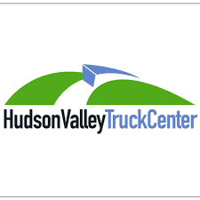 Hudson Valley Truck Center | Truckers Choice Vanguard Truck Centers Commercial Dealer Parts Sales Service Affinity Center New Inventory Used Steubenville Details First Dublinmade Volvo Truck Back Home The Southwest Times Pickup Custom Trucks Accsories In Roanoke Blacksburg Central Valley Competitors Revenue And Employees Hino Isuzu Serving Medina Oh Location Yuba Tractor City California