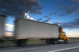 100 Truck Accident Chicago Commercial Semi Lawyers Morgan Morgan Law Firm