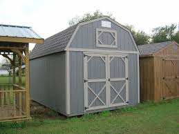 Tuff Shed Tulsa Oklahoma by Home Garages Barns Portable Storage Buildings Sheds And Carports