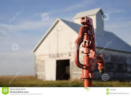 Farm Water Spigot Stock Photo. Image Of Hose, Barn, Iowa - 12096982 Small House Water Totes One Year Later Big Sky Dont Let Your Outside Faucets Freeze How Can I Get Hot In My Horse Barn The 1 Resource For To Avoid Frozen Pipes The Horserider Western Vintage Bar Build Garage Journal Board Automated Watering System Youtube Steps Winterize Idea Of How Hide A Water Spigot Landscaping Pinterest 83 Best Colorful Faucets Images On Old Dreaming Owning Your Own Farm Heres Very Nice Starter Piece Building Goat Part 2 Such And