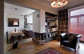 Crafty Inspiration Ideas Cool Apartment For Guys College Cheap Studio Decorating Small