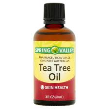 Christmas Tree Shop North Dartmouth Massachusetts by Spring Valley Tea Tree Oil 2 Fl Oz Walmart Com