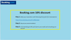 Hot Promo Code Travel Code,Flights, Hotels, Holidays, City Breaks ... Cheapoair Coupon Codes Hotels Dealer Locations General List Of Codes And Promos Orbitz Hotelscom Expedia Cheap Flights Discount Airfare Tickets Cheapoair 30 Off Cheapoair Promo Code August 2019 25 Off Arctic Cool Promo Code 10 Coupon Student Edreams Multi City Toshiba October 2018 Coupons Galena Il Hot Travel Codeflights Hotels Holidays City Breaks Cheapoaircom Did You Get A 50 Alaska Airlines Credit From Bank America Check How To Save With Groupon Best Forever21 Online Aug Honey