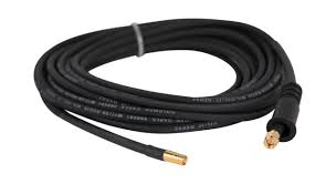 25 Foot Truck Antenna Cable SMA To SMB Connectors Weboost Drive 4gx Otr Truck Signal Booster 470210 Buyers Guide Stubby Antenna For F150 Ultimate Rides Nl770s Pl259 Dual Band Vuhf 100w Car Mobile Ham Radio Amazoncom Racing 1 Short 7 Inch For Ford Model Year Dish Tailgater 4 Trucking Bundle With Cab Mount My Rv Chevy Gmc Short Antenna Ronin Factory Cheap Whips Find Deals On Line At Transmission Truck Tv Antenna Dish Signal Vector Image Van Roof Shark Fin Aerial Universal Race Radio Huge The Pits Racedezert Old Russian With Radar Hungaria Stock Photo 50 Caliber Auto Bullet Car Cal