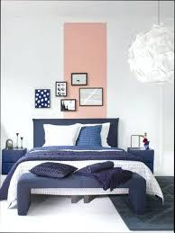 faire sa chambre en ligne refaire ma chambre tate de lit pour enfants je veux refaire la deco